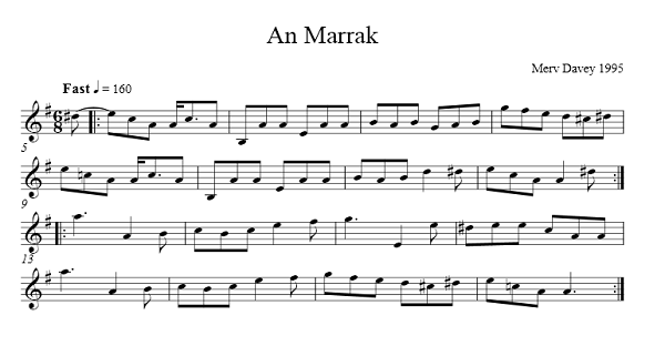 An Marrak