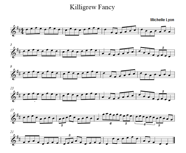 Killigrew_Fancy